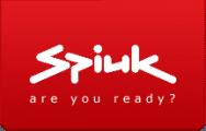 logo_spiuk